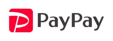 PayPay決済に対応致しました